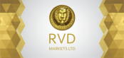 RVD Markets. Обзор Forex брокера с ПАММ-системой