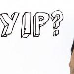 Как анализировать хайп-проект. Часть 1