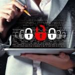Безопасность данных в HYIP проектах