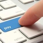 Платёжные системы в HYIP проектах