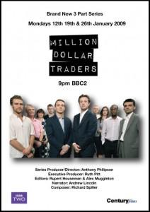 Million_Dollar_Traders