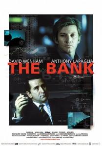bankbig