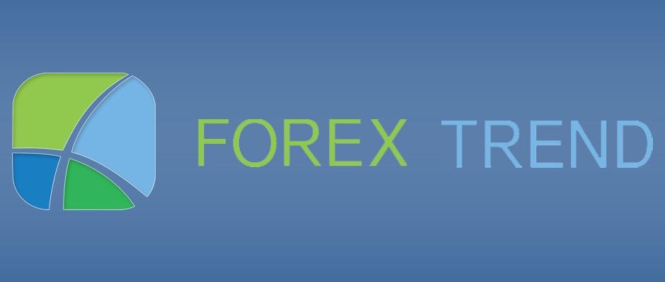 Текущая ситуация с Forex-Trend