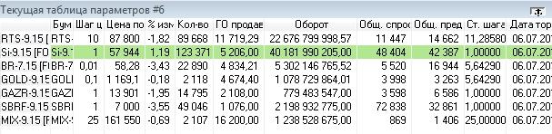 screenshot 2015-07-06 003