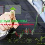 Бинарные опционы – «лохотрон» или инструмент для заработка