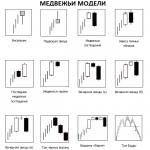 medvezhi-modeli
