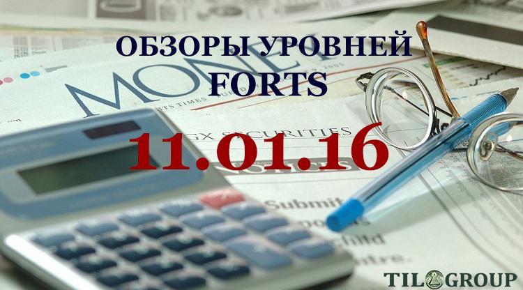 obzori-forts_1101