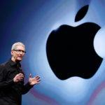 Чем удивит Apple на сентябрьской презентации