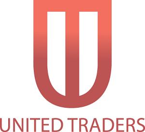 unitedtraders