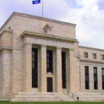 Йеллен спрогнозировала повышение процентной ставки США