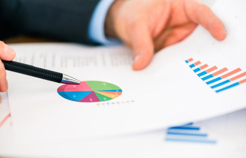 Фундаментальный или технический анализ – что лучше?
