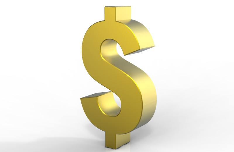 Индекс доллара — еще один эффективный инструмент для трейдера